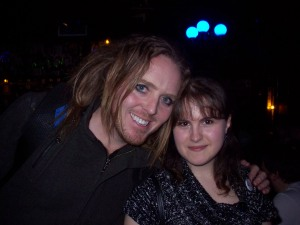 amgtimminchin!