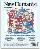 2014-01-09 13_21_23-New Humanist magazine _ Rationalist Association