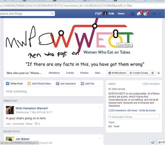 MWPOWWEOT