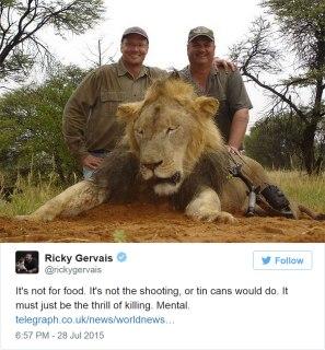 cecil-lion-illegal-hunting-internet-backlash-walter-palmer-zimbabwe-8