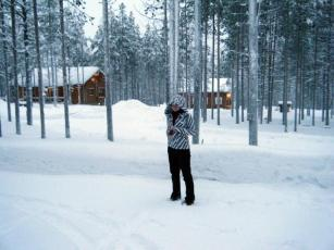 MB_Finland_snow