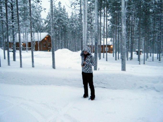 MB_Finland_snow