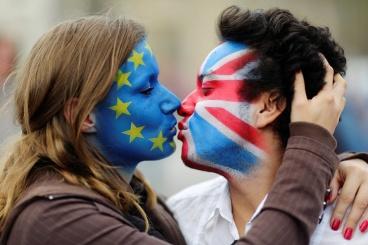 20160619-brexit-germany-rtr